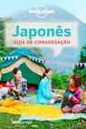 Guia de Conversação Lonely Planet Japonês