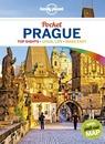 Coleção de Bolso - Praga de Bolso