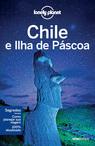 Lonely Planet Chile e Ilha de Páscoa 3ª edição