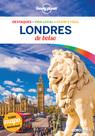 Coleção de bolso - Londres de bolso 2ª edição