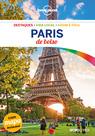 Coleção de bolso - Paris de bolso 2ª edição