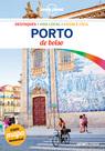 Coleção De Bolso - Porto De Bolso