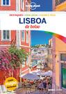 Coleção de bolso - Lisboa de bolso 2ª edição
