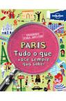 Proibido para adultos Paris