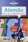 Guia de Conversação Lonely Planet Alemão