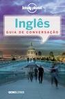Guia de Conversação Lonely Planet Inglês