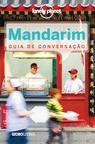 Guia de Conversação Lonely Planet Mandarim