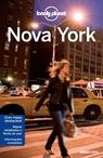 Lonely Planet Nova York 2ª Edição