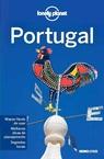 Lonely Planet Portugal 2ª Edição
