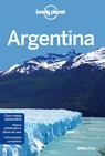 Lonely Planet Argentina 3ª Edição