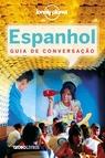 Guia de Conversação Lonely Planet Espanhol