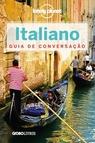 Guia de Conversação Lonely Planet Italiano