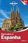 Descubra a Espanha