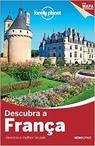 Descubra a França