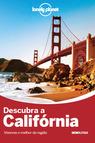 Descubra a Califórnia