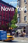 Lonely Planet Nova York 3ª Edição