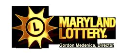 MDLottery.com - Home