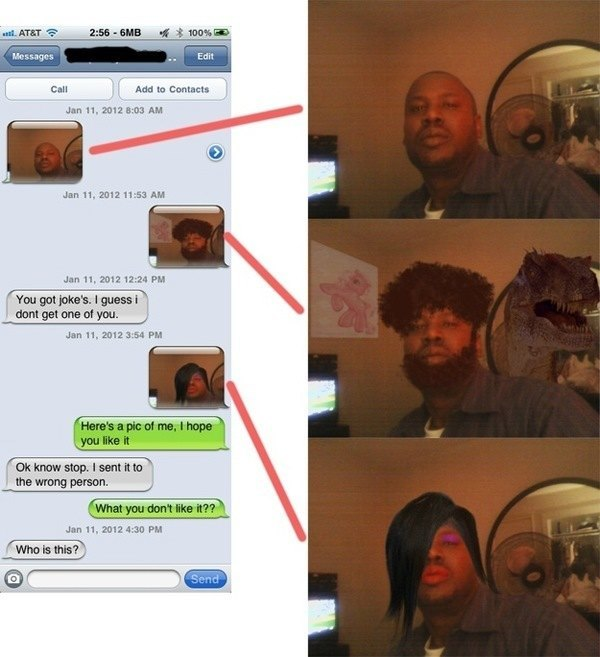 funniest-wrong-number-texts-hair