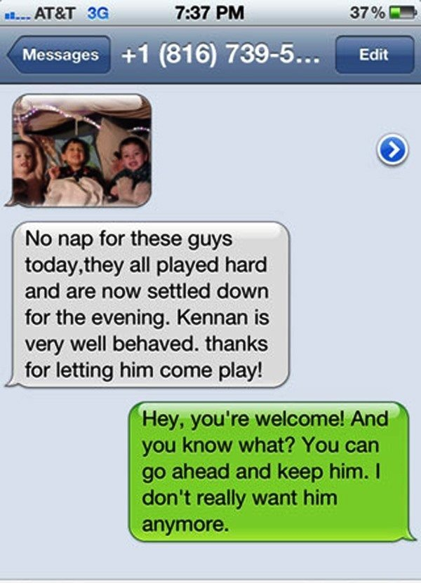 funniest-wrong-number-texts-nap