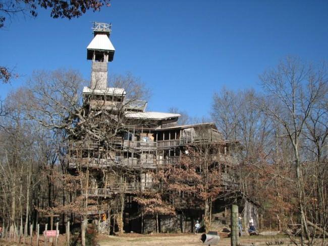 treehouse11