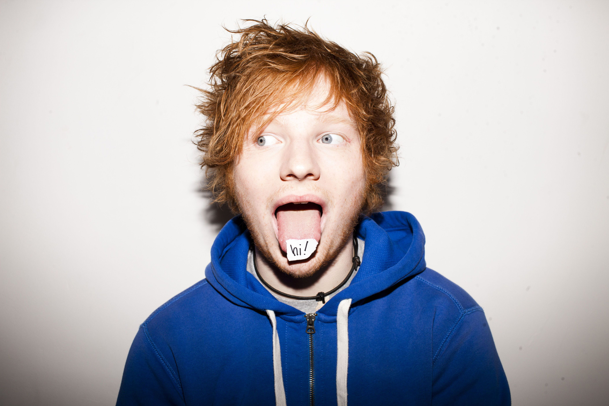 http://www.playbuzz.com/sizzlingtea10/which-ed-sheeran-song-are-these-lyrics-from
