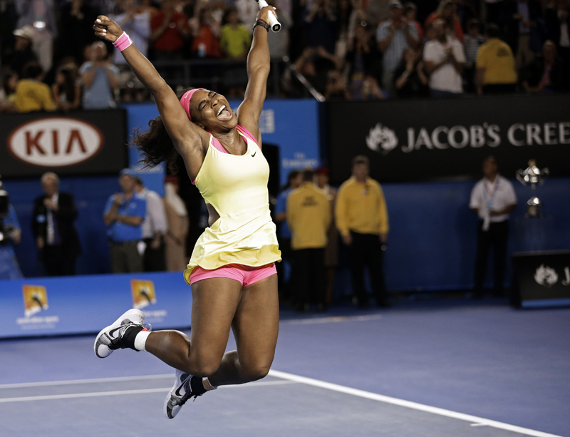http://www.eog.com/tennis/tennis-us-open-odds-and-ends/