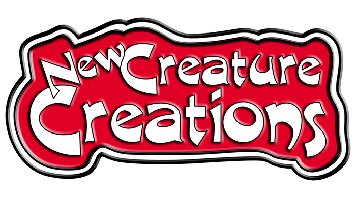 New Creature Creations