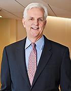 George E. Greer