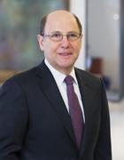 Robert G Cohen