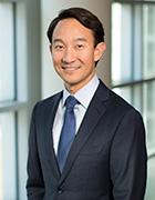 Darren S. Teshima