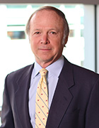 Robert P. Varian