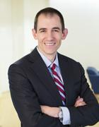 Paul F. Rugani