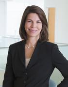 Debra L. Felder