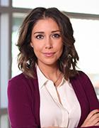 Jennifer Nejad