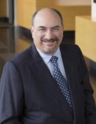 Stephen M. Knaster