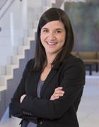 Katherine L. Maco