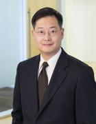 Charles J. Ha