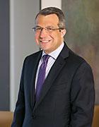 Jason M. Halper