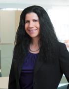 Elaine Greenberg