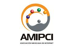 AMIPCI