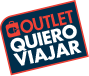 OQV logo