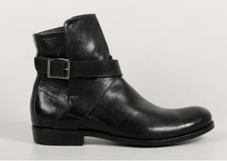 browse mens shoes
