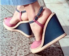 browse womens shoes