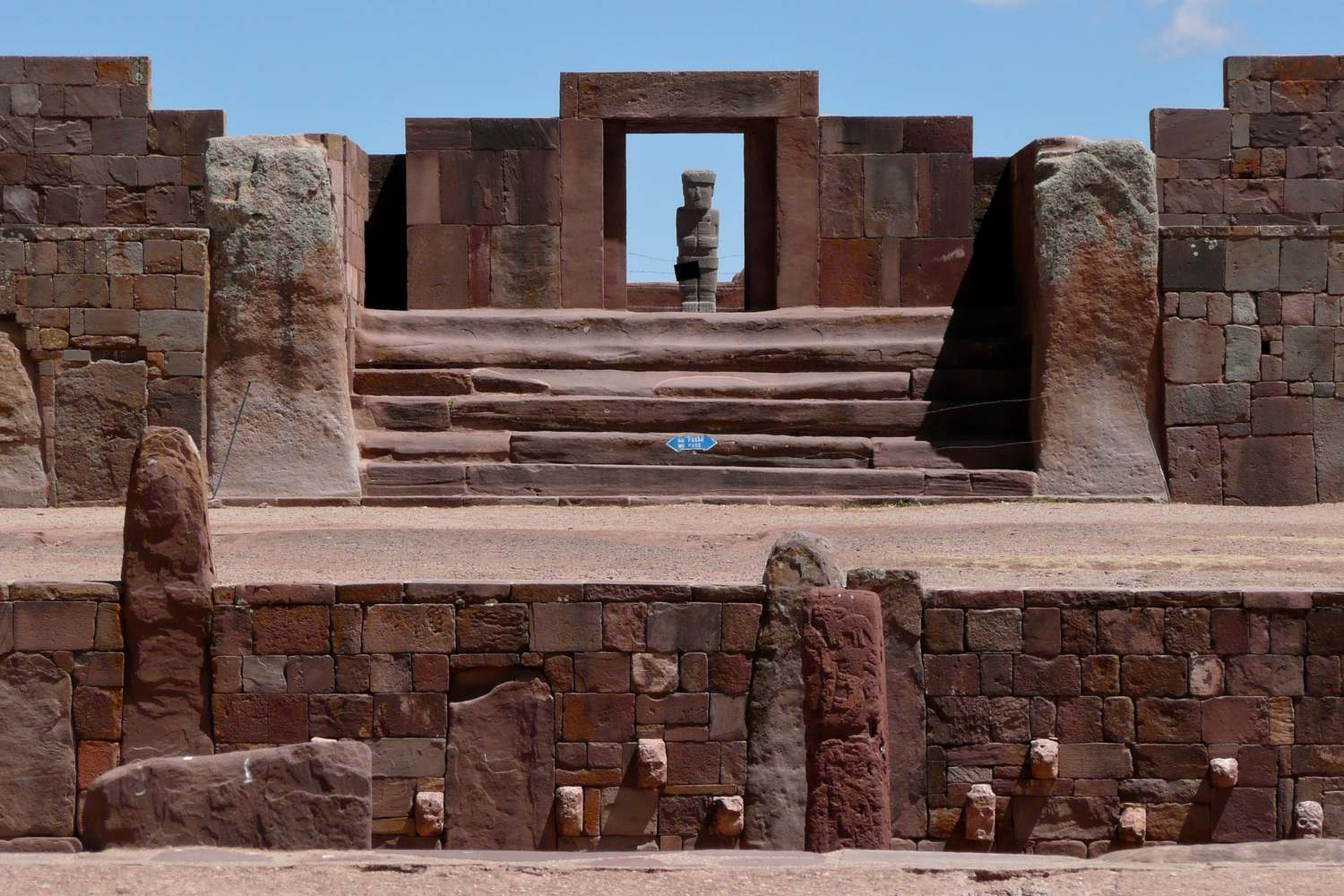bolivia-tiwanaku-pre-columbian-archaeological-site