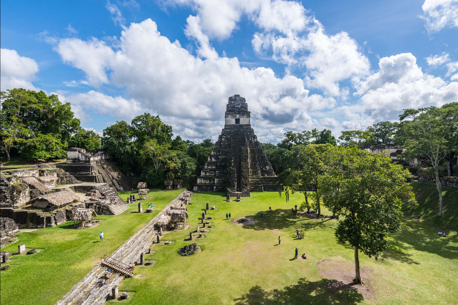 guatemala-tikal-is-one-of-the-largest-archaeological-sites-and-urban-centres-of-the-pre-columbian-maya-civilisation