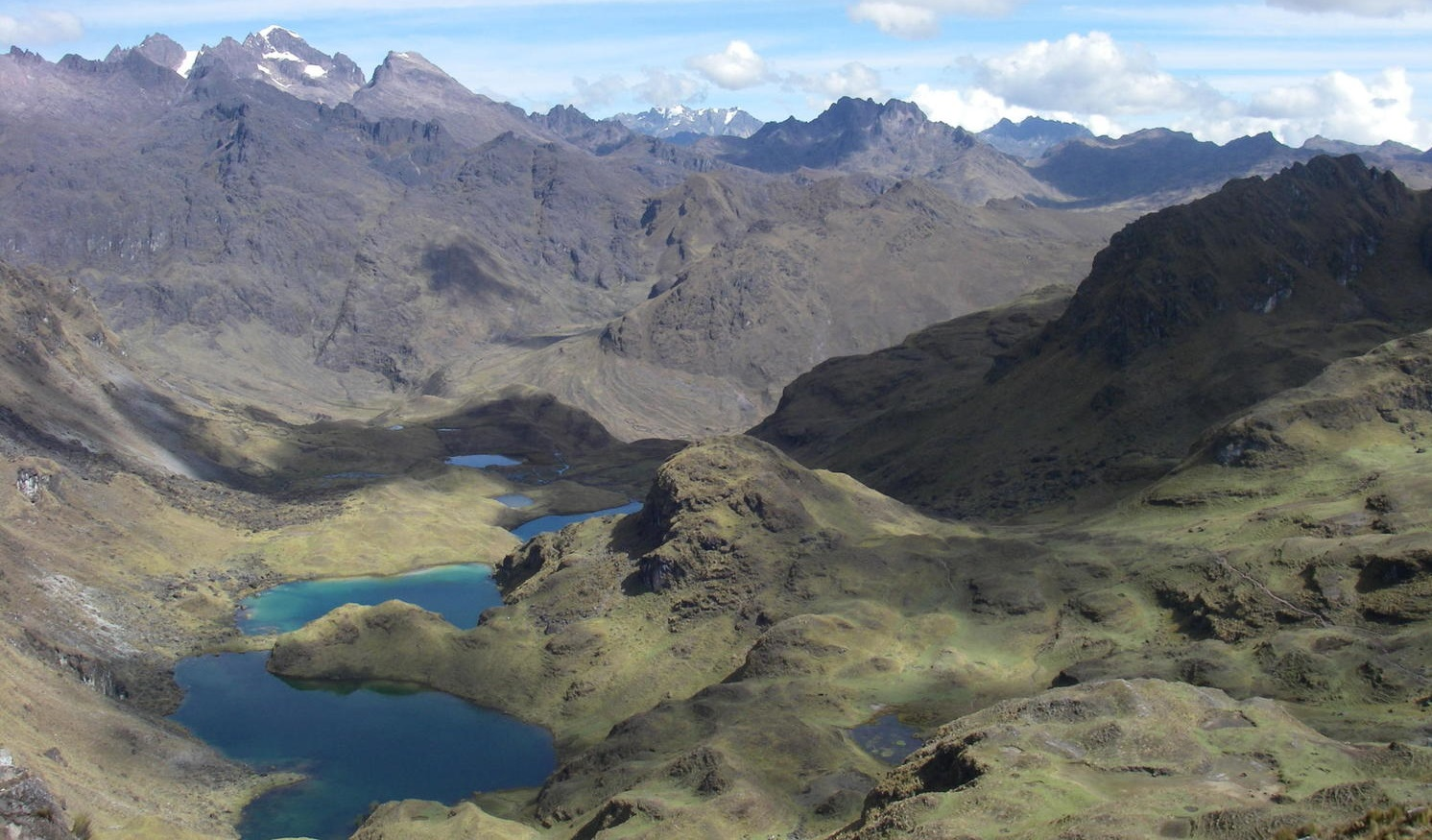 alternative-inca-trail-peru-lares-quisharani-to-cuncani