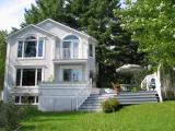 Cottage Orford