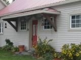 La Maison Ancestrale des MacLeod
