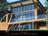 Villa Expo-Réno