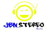 JBN Stereo, Radios Hondurenas, Emisoras Hondureñas, Radios de Honduras